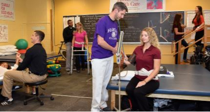Physical Therapist Assistant Jobs in Demand