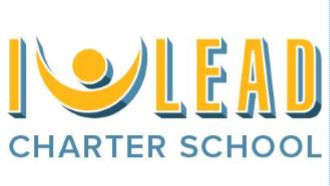 Harcum's Educational Partner I-LEAD Receives Prestigious Award