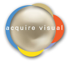 Acquire Visual