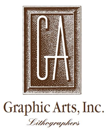Graphic Arts, Inc.