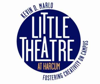Kevin D. Marlo Little Theatre