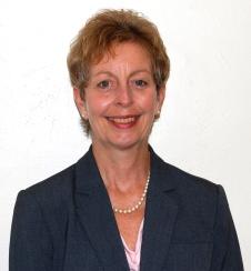Donna Broderick