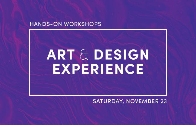 Delaware College Of Art And Design Academic Calendar