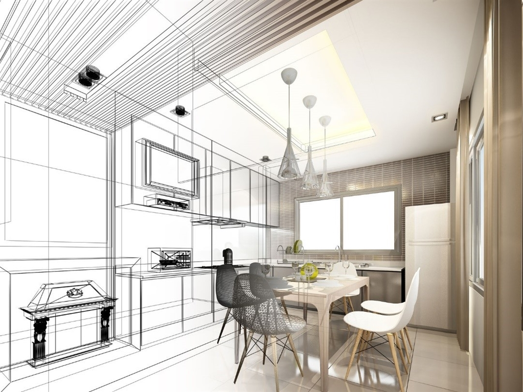 Good Interior Design Solutions Make People Feel Positive In Their Surroundings Our Homes Are The Refuge From Elements And Pressures Of Everyday