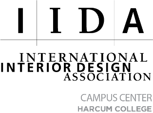 International Interior Design Association Campus Center